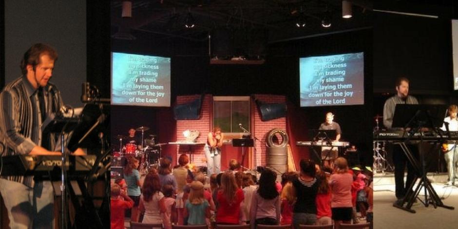 worship 123.jpg