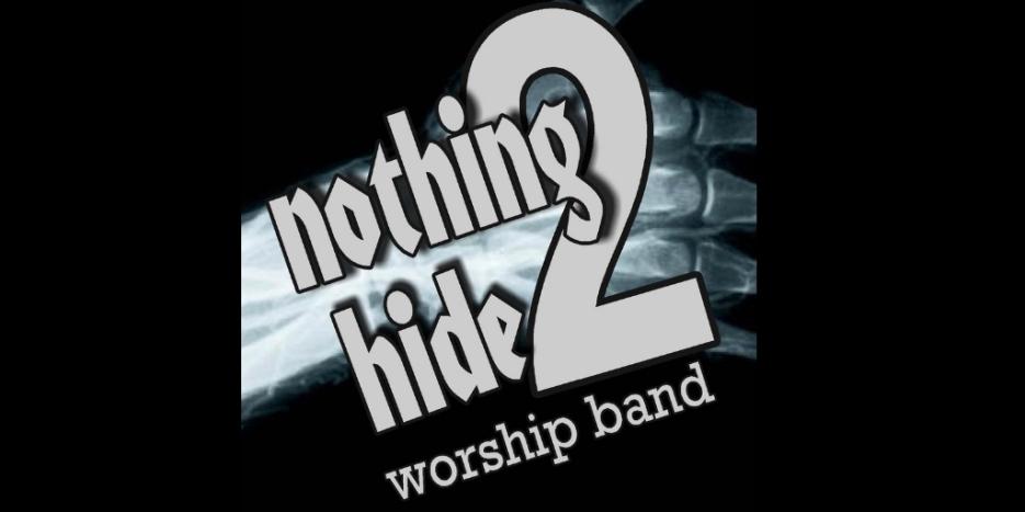 Worship Leader 4