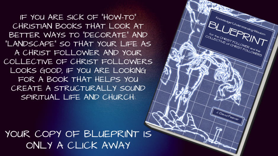 Blueprint ad